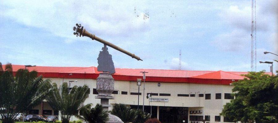 akwa-ibom-state-house-of-assembly-uyo
